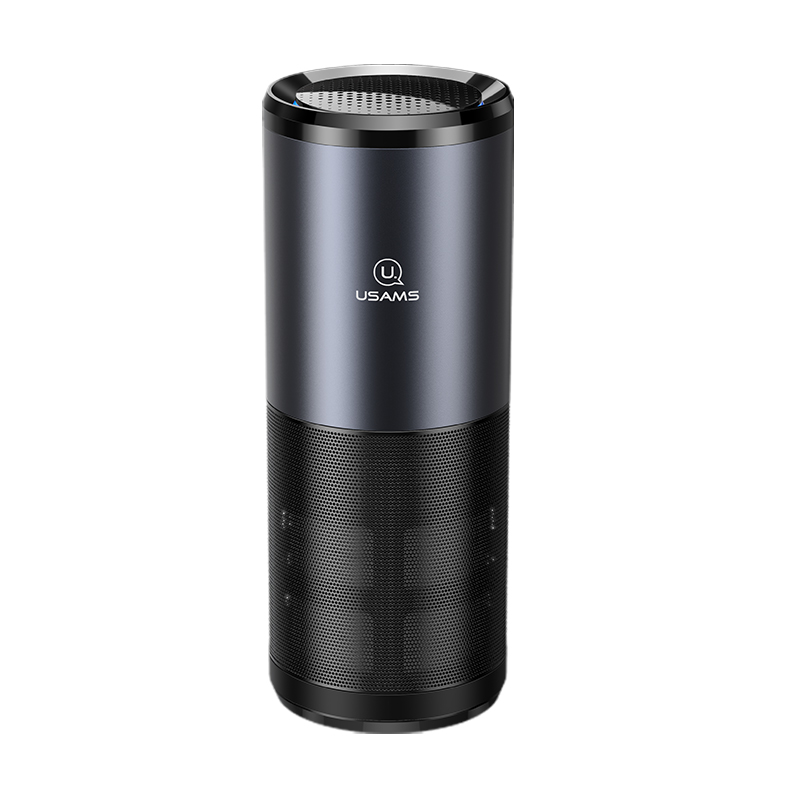 US-ZB169 Portable UVC Air Purifier
