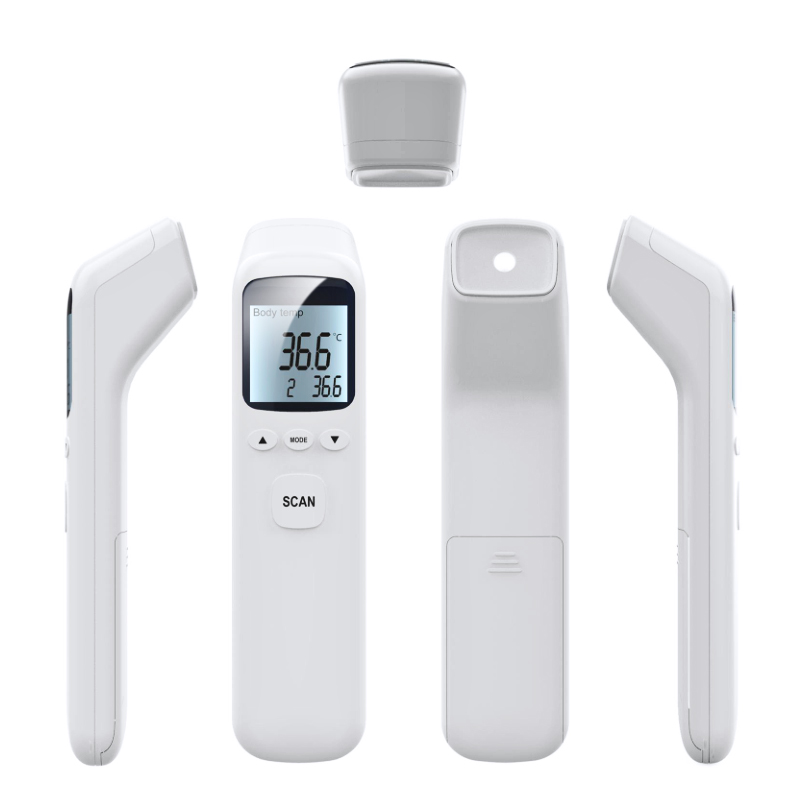 YS-ET03 Infrared Electronic Thermometer