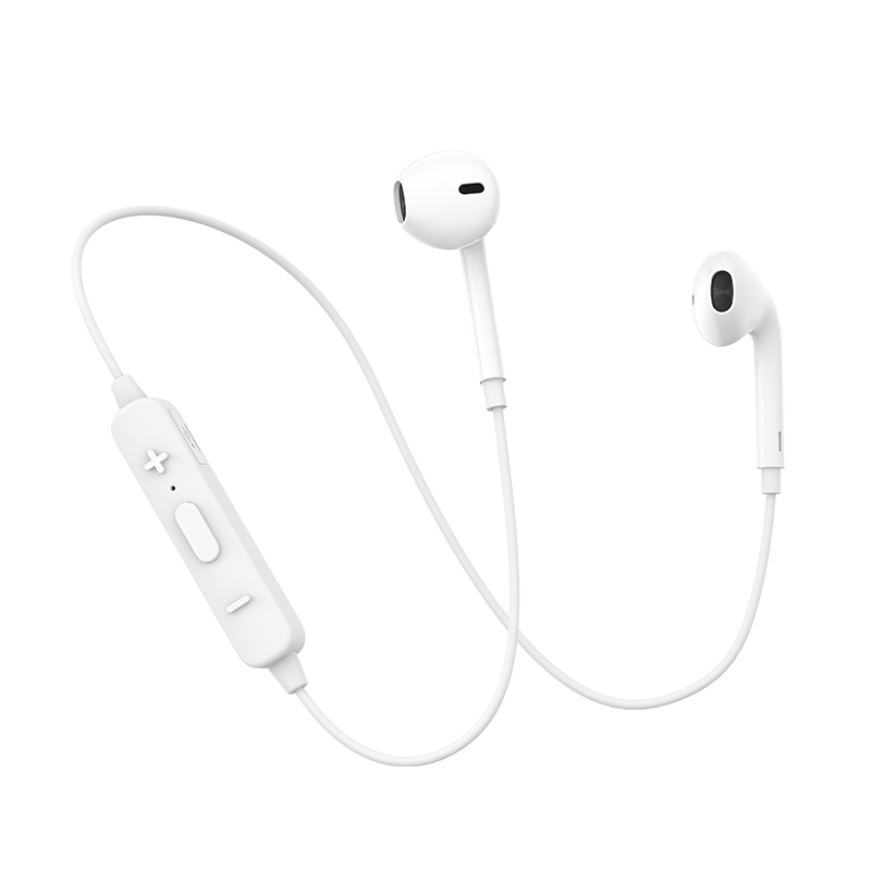 US-LN001 Wireless Sport Earphone-LN Series