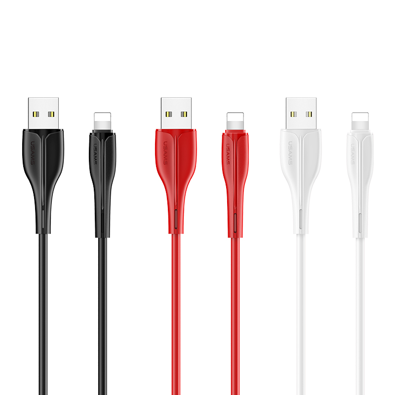 US-SJ371 U38 Charging and Data Cable