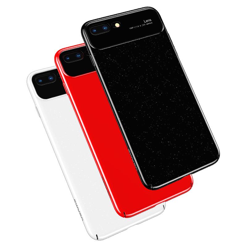iPhone8/8P保护壳-明耀系列