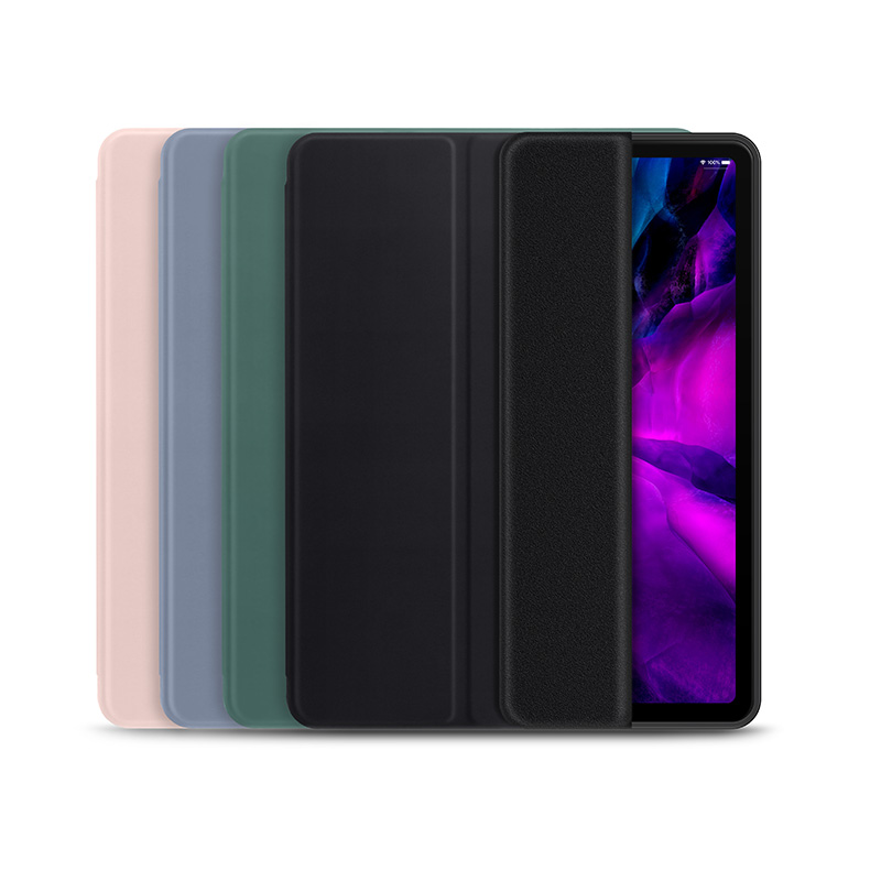 US-BH588/US-BH589 iPad Pro 2020版云图系列皮套11寸/12.9寸