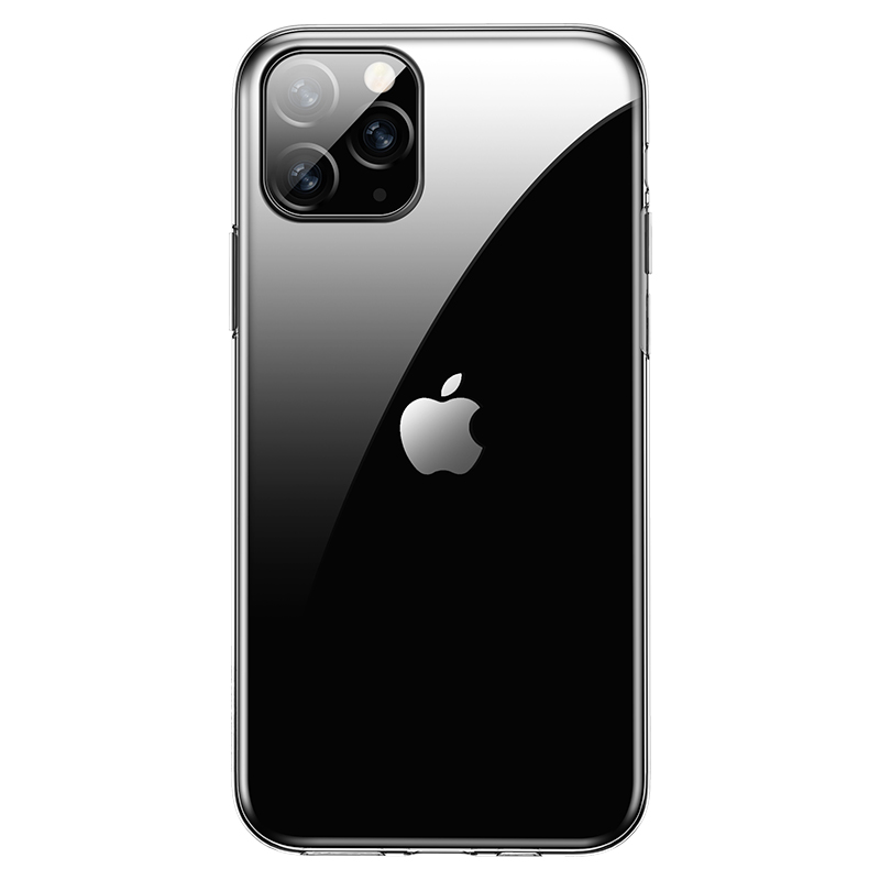 US-BH530/US-BH531/US-BH532  Back Case Primary Series for iPhone 11/11 Pro/11 Pro Max