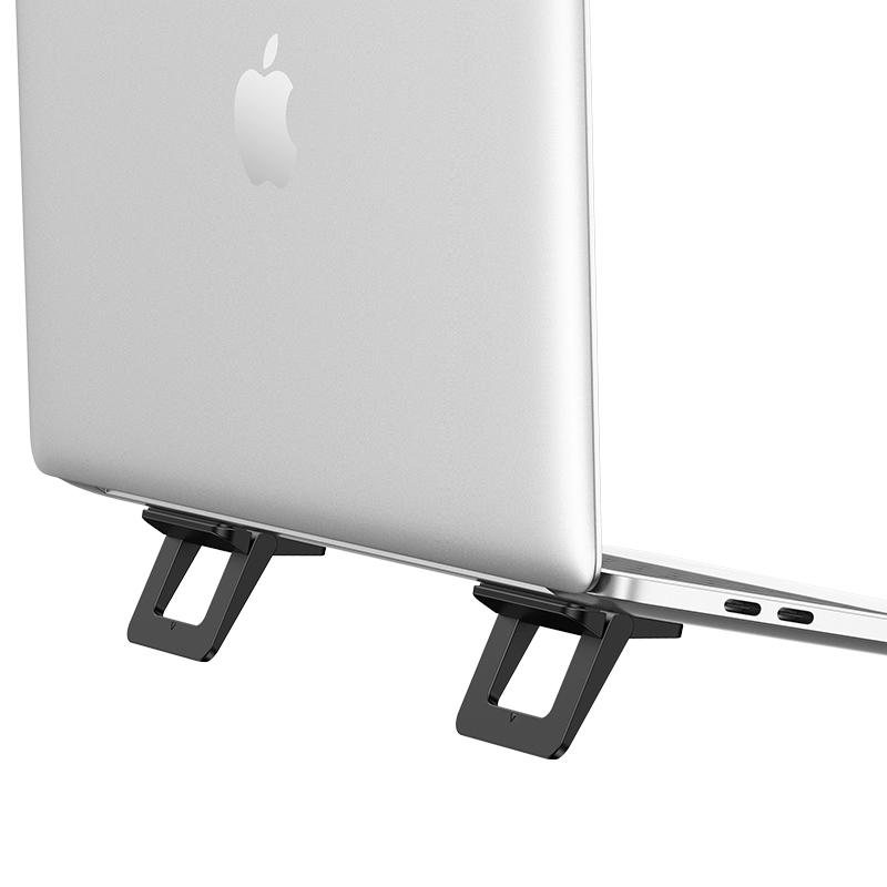 US-ZJ054 平板电脑支架